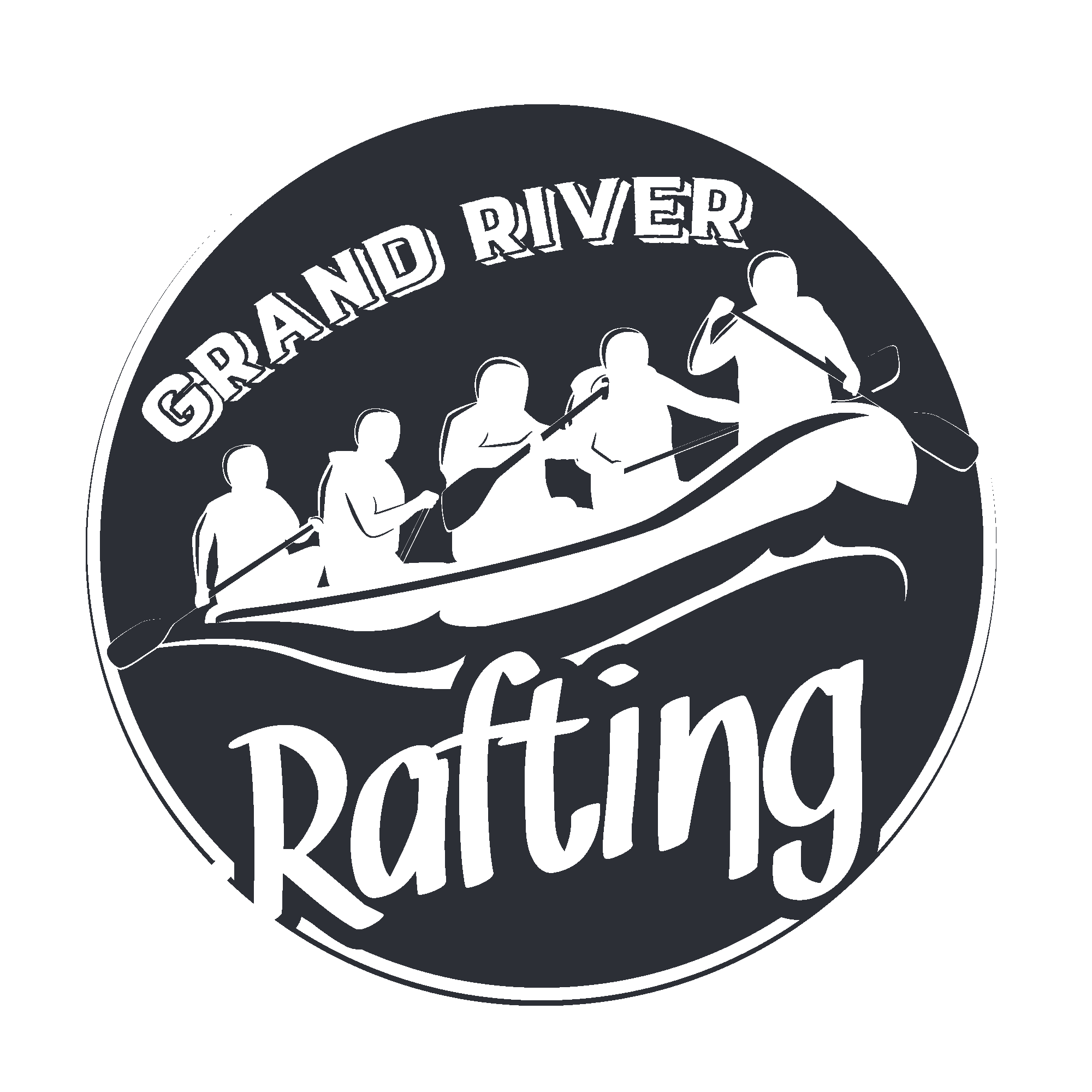 Grand River Rafting Company | Grand River Trips Ontario