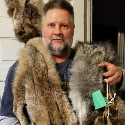 Fur management and Conservation School Education Programs