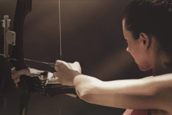 Indoor Archery and Gun Range Ontario